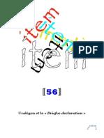 Item # 56.pdf
