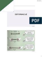 4. Deformacije.pdf