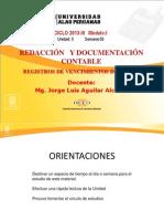 AYUDA 5 REGISTROS DE VENCIMIENTOS DE LETRAS.pdf