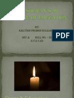 Kalyani Kurkarni