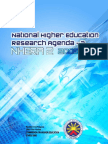 Nationa-Higher-Education-Research-Agenda-2.pdf