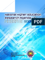 Nationa-Higher-Education-Research-Agenda-2.pdf