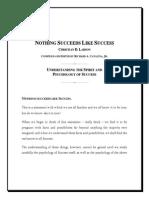 nps299.tmp.pdf