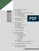 Guia5 amoniaco.pdf
