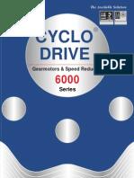 CYCLO DRIVE.pdf