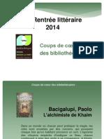 coupsdecoeur2014.ppt