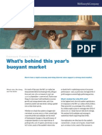 Whats behind this years buoyant market.pdf