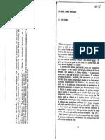 02_Seleccion_Formalistas_Rusos.pdf