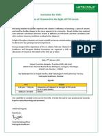 CME_Goregaon Medical Association