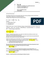 Metode numerik dan pemograman (matlab) kasus penerjun payung.pdf