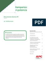 voltamperios-apc.pdf