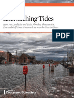 Ucs Tidal Flooding Report v9