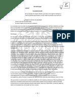 Toxoplasma Gondii 24-07 Parasito.docx