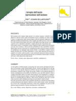 ansia e depressione in anziano, forse 2008.pdf