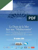 Colloque UPVD IRD -CDED Mers semi fermées et droit international de la mer, 10 octobre 2014, univ de Perpignan.pdf