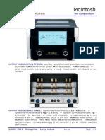 MC2KW.pdf