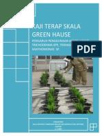 KAJI TERAP PENGGUNAAN AGENS HAYATI SKALA GREEN HOUSE.docx