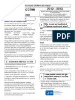 111424728-Flu-Vaccine.pdf