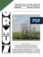 Urmuz No 9_2014