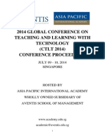 CTLT2014_ConferenceProceedings