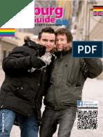 SalzburgGayGuide_Winter2014-15.pdf