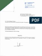 img142.pdf
