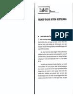 01-Balok dan Pelat Beton Bertulang.pdf