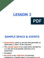 CE311s-stw-lesson2-L