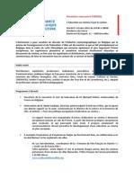 Programme rencontre cinéma.pdf