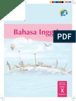 BS Bahasa Inggris Kelas X Semester 1 (11 April 2014).pdf