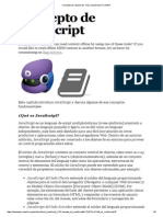 01Concepto de JavaScript - Guía JavaScript 1.pdf