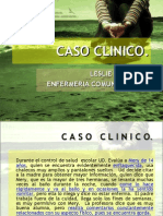 presentacin-taller-1216498398136079-8.ppt