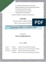 Baouni, A..pdf