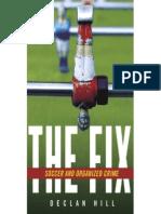 The Fix.pdf