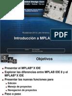 intro MPLAB X.pdf
