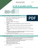 01.Información Para El Profesor-Unidad 7