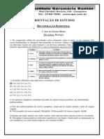 bio_1_ano.pdf