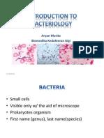bakteriologi 2013.pdf