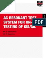 8-04-4_resonance_test.pdf