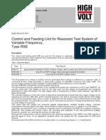 8-35-1_RSE_control.pdf