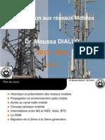 D_P_intro_reseau_cellulaire1.pdf