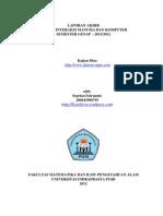 tugas-analisis-web-seprian-fairnanto.pdf
