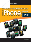 Developper-applications-iPhone.pdf