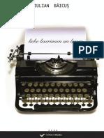 (Preview) 978 606 684 302 7 Liebe Leserinnen Un Lesser
