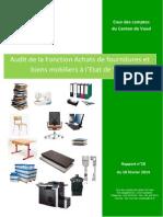 Rapport_Cour_comptes_Fonction_Achat.pdf