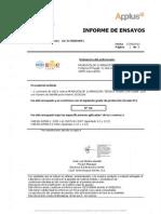 Informe LINE GRAZER 1200.pdf
