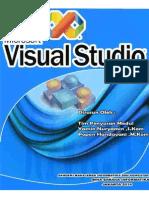Modul_VB1_Sept2014.pdf