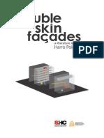 ^DOUBLE SKIN FACADE.pdf