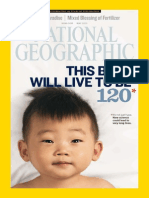 National Geographic - May 2013.pdf
