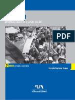 venezuela proyecto nacionl y poder social.pdf